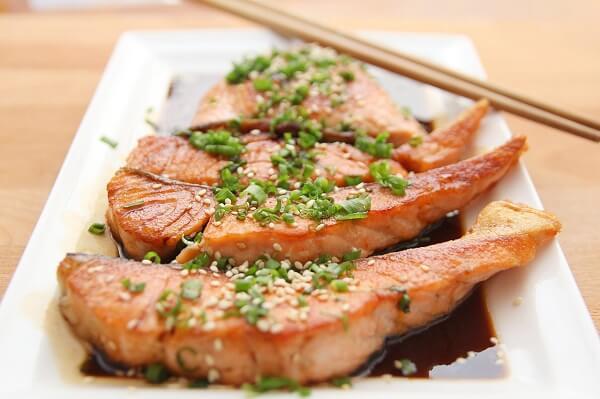 מגישים בשר מן המהדרין